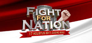 Fight-For-Nation1.JPG