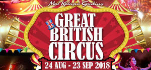 Great-British-Circus.jpg