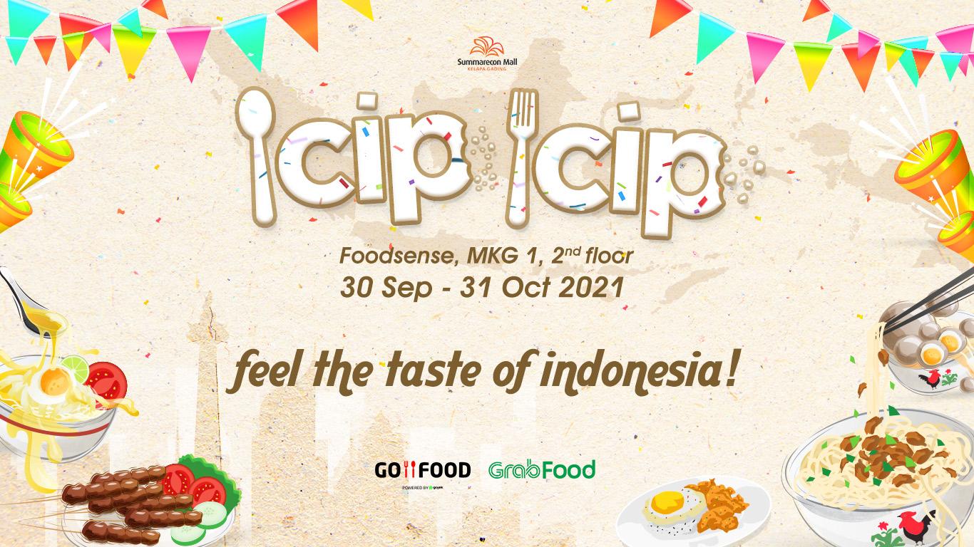 Icip-Icip-34.jpg