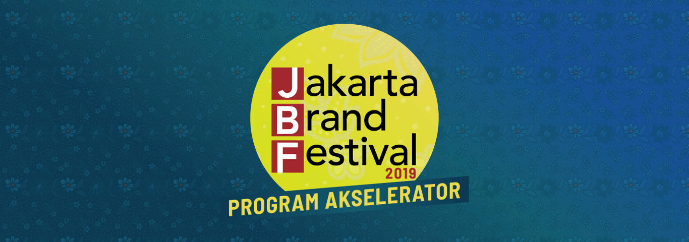 JBF 2019