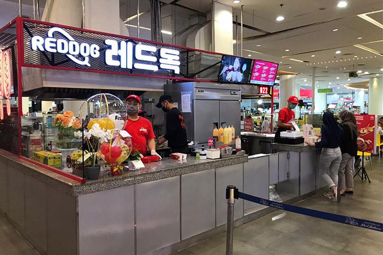 Jajanan-Korea-Yang-Hits-Ini-60.jpg