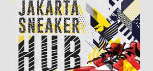 Jakarta-Sneaker-Hub.jpg