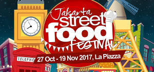 Jakarta-Street-Food-Festival1.jpg