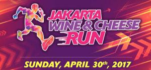 Jakarta-Wine-Cheese-Run4.jpg