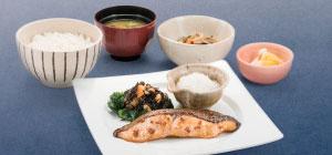 Jelajah Citarasa Kuliner Jepang