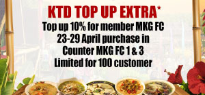 KTD-Top-Up-Extra.jpg