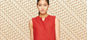 Koleksi Motif Batik Khas Indoneia