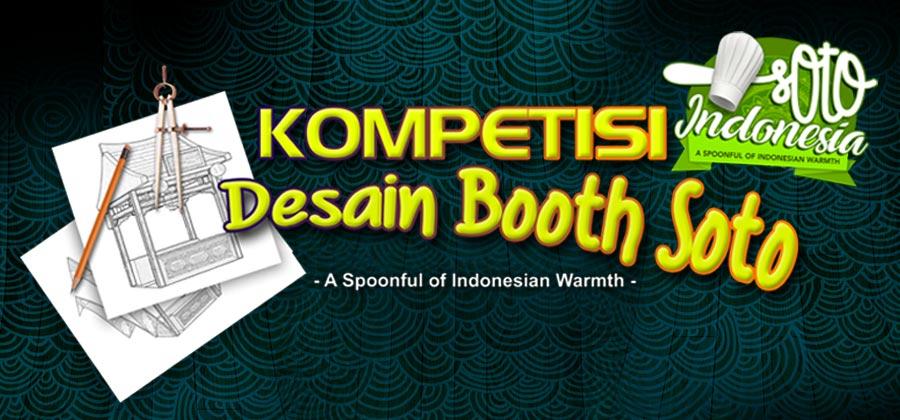 Kompetisi-Desain-Booth-Soto-Indonesia.jpg