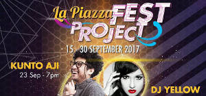 La-Piazza-Fest-Project.jpeg