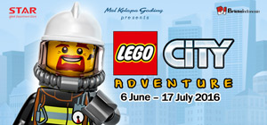 Lego-City-Adventure.jpg