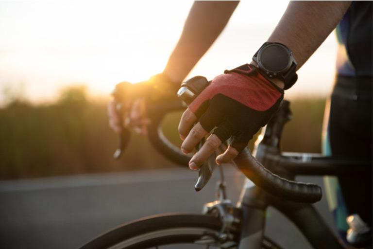 7 Makanan Dan Minuman Buat Pulihkan Tubuh Setelah Berolahraga Sepeda