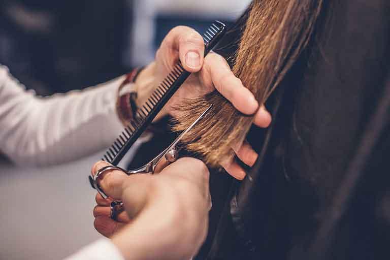 Mau Rambut Kamu Sehat Dan Berkilau? Yuk Ikuti Tips Ini