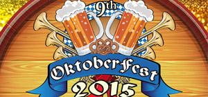 Merayakan Oktoberfest Tak Perlu Jauh-jauh ke Jerman