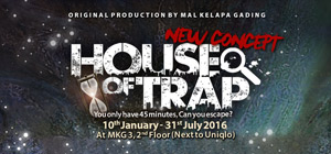 New-Concept-House-Of-Trap.jpg