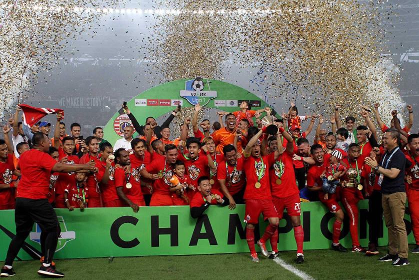 Persija-Jakarta-Juara-Liga-Indonesia.jpg
