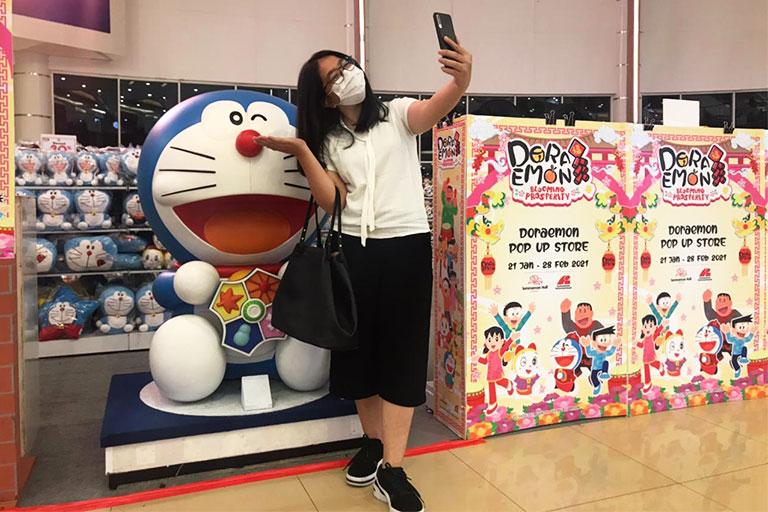 Ragam-Program-Belanja-Karakter-Doraemon-16.jpeg