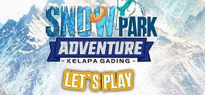 Snowpark-Adventure.jpg