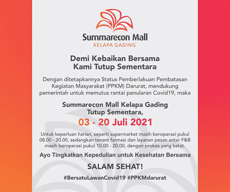 Summarecon-Mall-Kelapa-Gading-akan-58.jpg