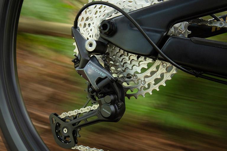 Tips Gowes Membersihkan Rantai Sepeda