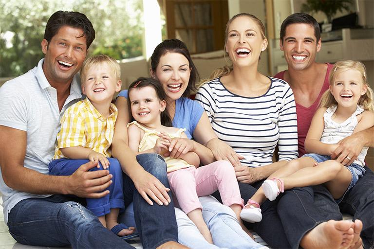 Tips Jaga Kesehatan Keluarga Di Masa Pandemic!