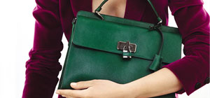 Une Saison a Paris by Braun Buffel