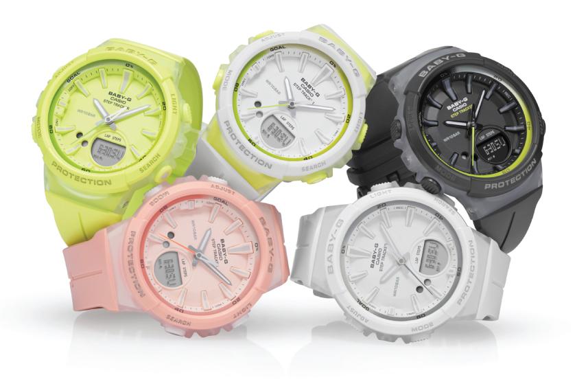 aktif-and-modis-bersama-watch-zone2.jpg