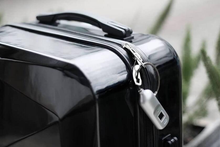 Gadget Unik untuk Persiapan Travelling