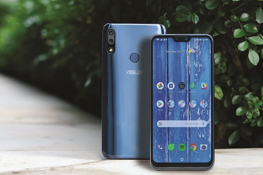 Handphone 2 Jutaan Terbaik di Awal 2019