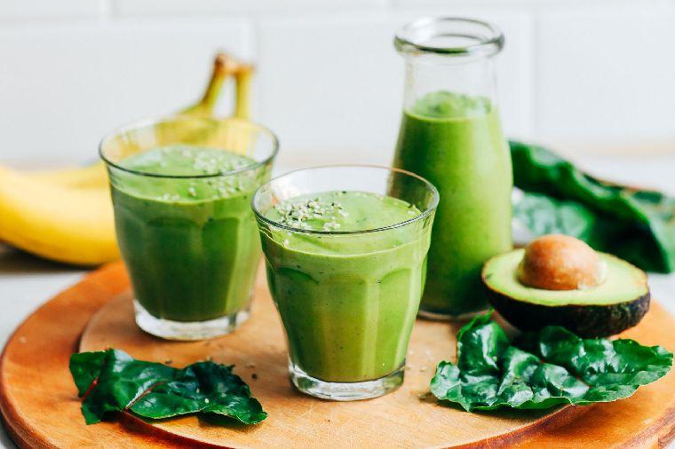 healthy-juice1-19654.jpg
