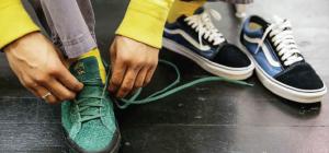 Jakarta Sneaker Hub
