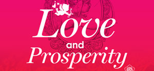 Fashionable Boulevard - Love & Prosperity