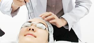 Medical Facial Laser Clinic