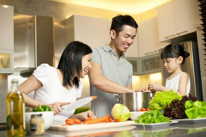 mengajak-anak-untuk-lebih-mengenal-kuliner-indonesia-sejak-dini3-17538.jpg
