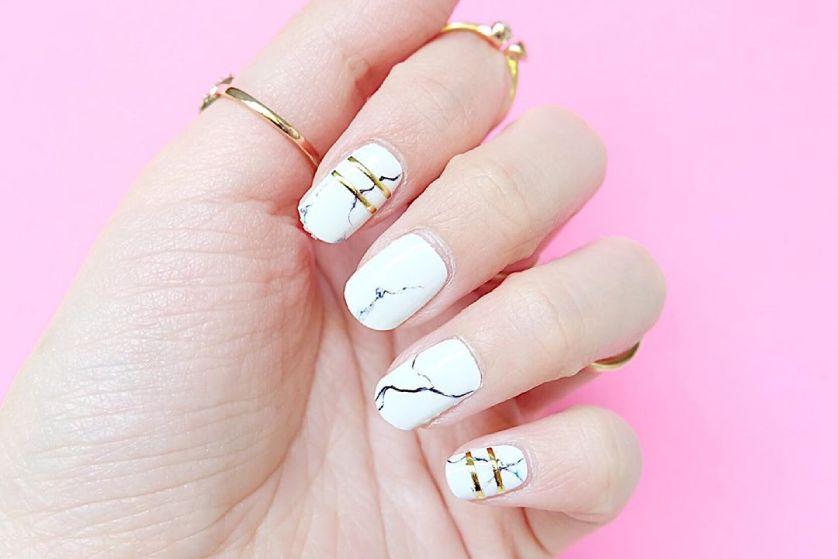 nail-art-praktis-ala-tutu-nail3-17534.jpg