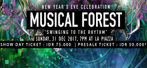 new-year-eve-celebration-musical-forest11.jpg