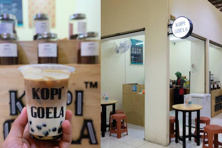 ngopi-santai-di-kedai-kopi-goela-pasar-modern-sinpasa2-22729.jpg