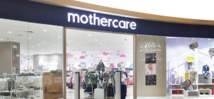 One Stop Shopping Destination for Mom & Baby