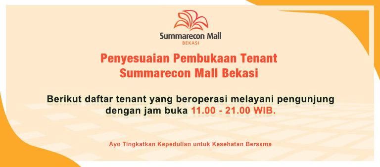 penyesuaian-pembukaan-tenant-summarecon-mall-bekasi2-238981.jpg