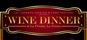 wine-dinner-at-la-prisma1.jpg