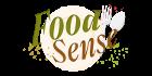 Food-Sense-96.png