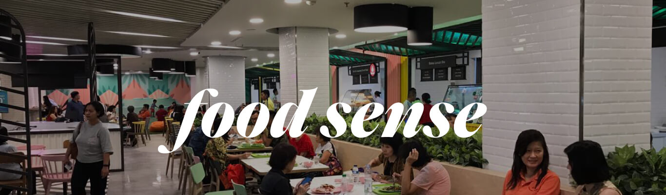 http://images.malkelapagading.com/category/Food-Sense-banner-1.jpg