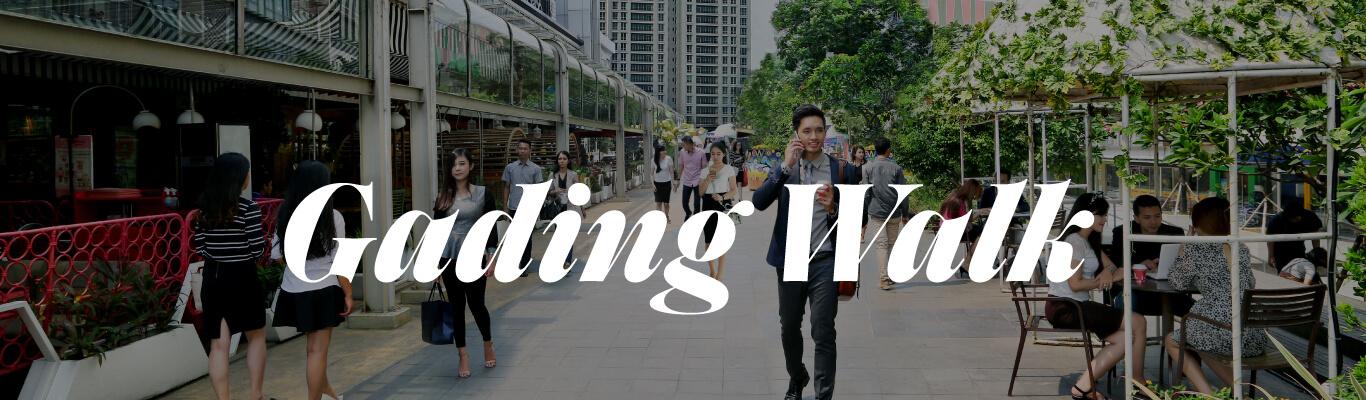 http://images.malkelapagading.com/category/Gading-Walk-banner-1.jpg