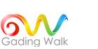 Gading-Walk.jpg