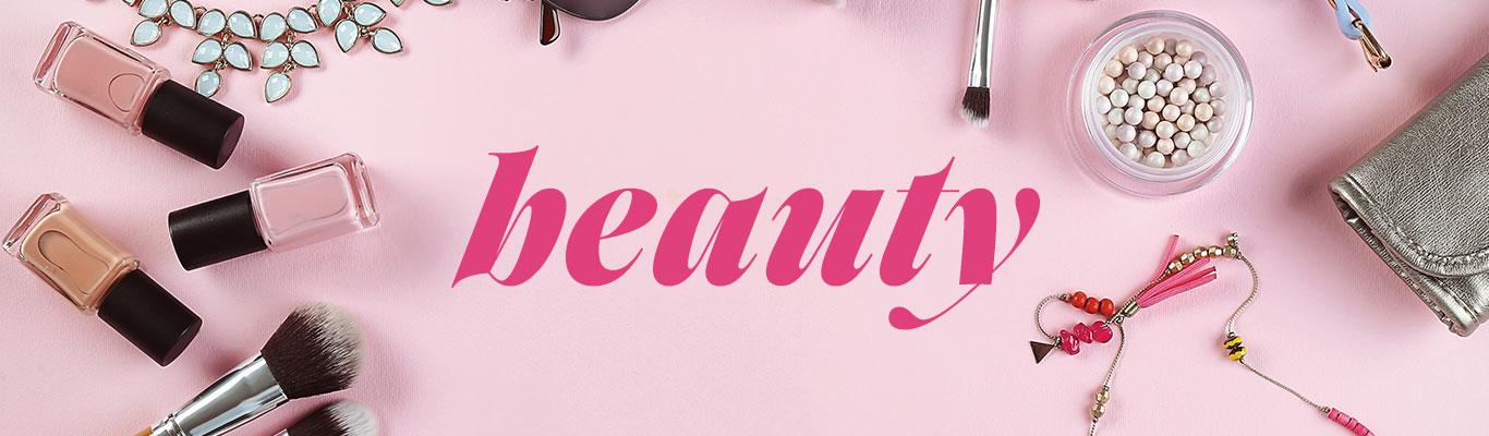 http://images.malkelapagading.com/category/Health-Beauty-banner-1.jpg