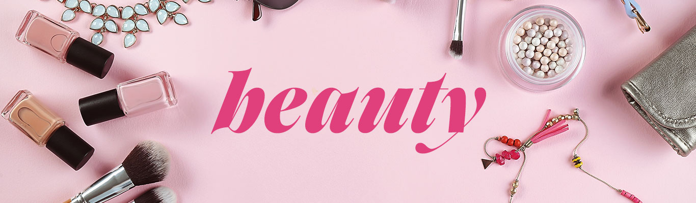 http://images.malkelapagading.com/category/Health-Beauty-banner.jpg