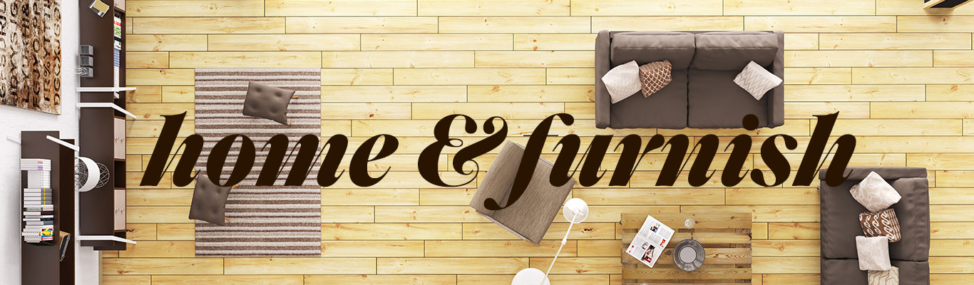 http://images.malkelapagading.com/category/Home-Furnishing-banner.jpg