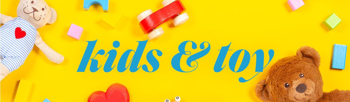 http://images.malkelapagading.com/category/Kids-Toys-Maternity-banner-1.jpg