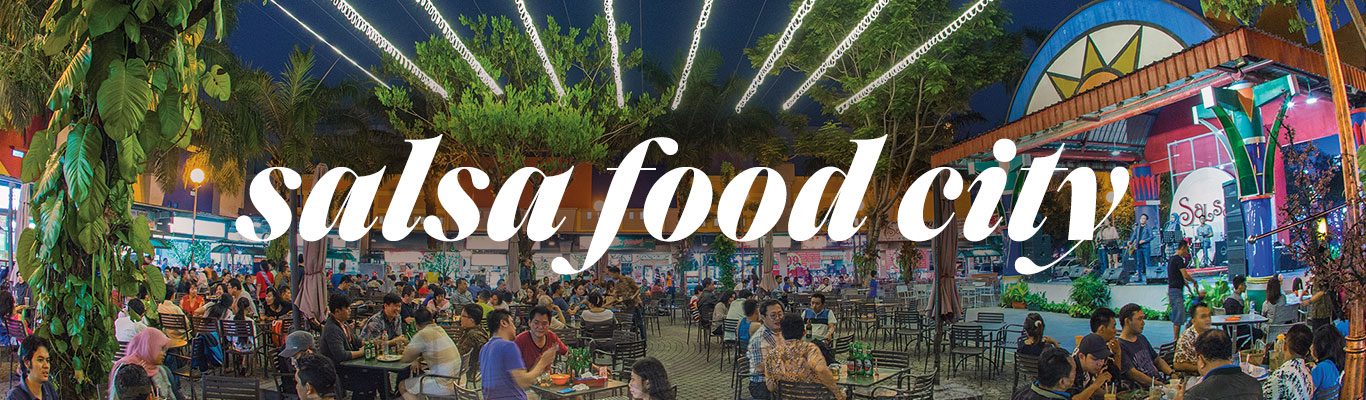 http://images.malkelapagading.com/category/Salsa-Food-City-banner.jpg
