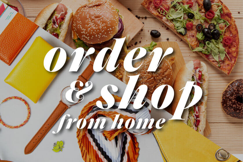 shop-from-home-sms