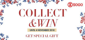 Collect & Win